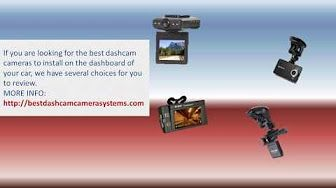 Complete selection of wired and wireless, truck and car dash cam camera systems for business or pleasure. Click the link to visit the showroom of the best dash cam cameras, backup cameras and wireless rear view backup camera systems.