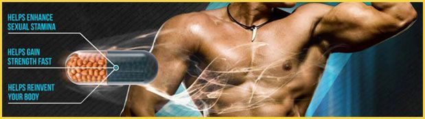 TestX Core gives you increased strength, muscle mass and sexual ... TestX Core is a testosterone boosting supplement which is proven to be an easy and fast .... called underground steriods you find on the net for three to four times the price .   http://testx-core.net/