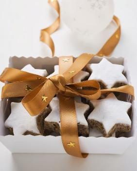 cadeaux gourmands                                                       …                                                                                                                                                                                 Plus