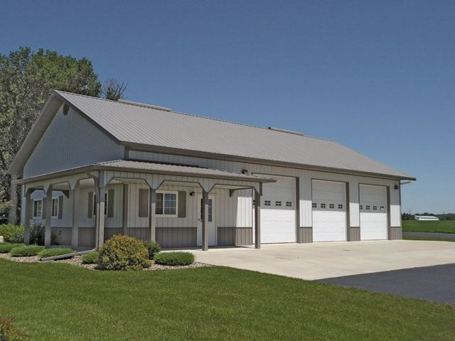 Top Metal Building Ideas Click Pic For Lots Of Metal Building Ideas Metalbuildings Steelbuildingp Metal House Plans Metal Shop Houses Metal Building Homes
