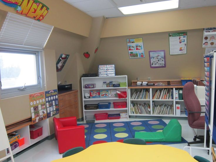 Classroom Design For Grade 8 ~ Best k nd center images on pinterest classroom