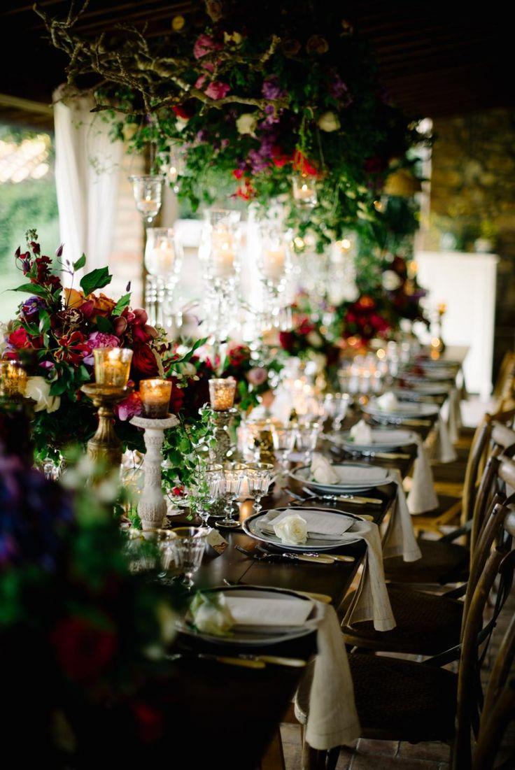 best Floral Styling images on Pinterest Flower arrangements