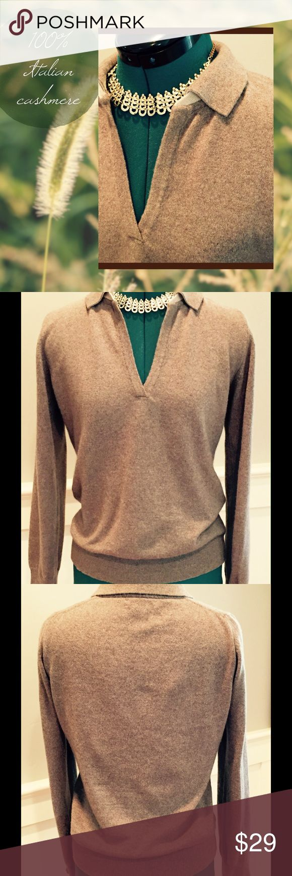 17 Best ideas about Brown Sweater on Pinterest