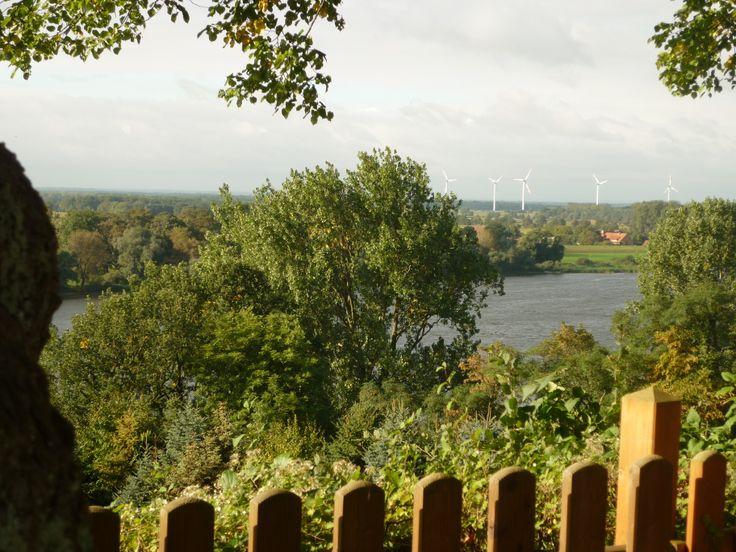 Lauenburg - Alemanha