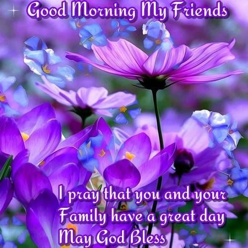 Good Morning My Beautiful Friend Quotes: 17 Best Ideas About Good Morning Friends On Pinterest