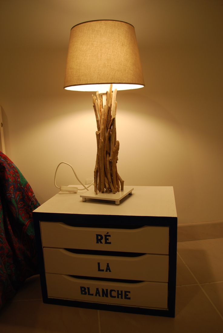 Plus de 1000 id es propos de driftwood sculptures sur for Pied de lampe en bois flotte