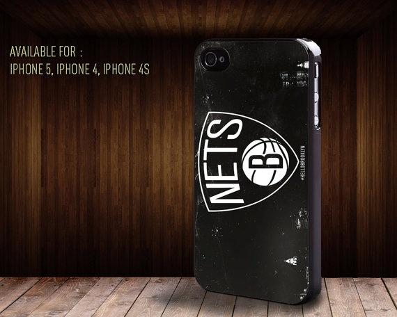 iphone case74 by rainbowcaseshop on Etsy, $15.99