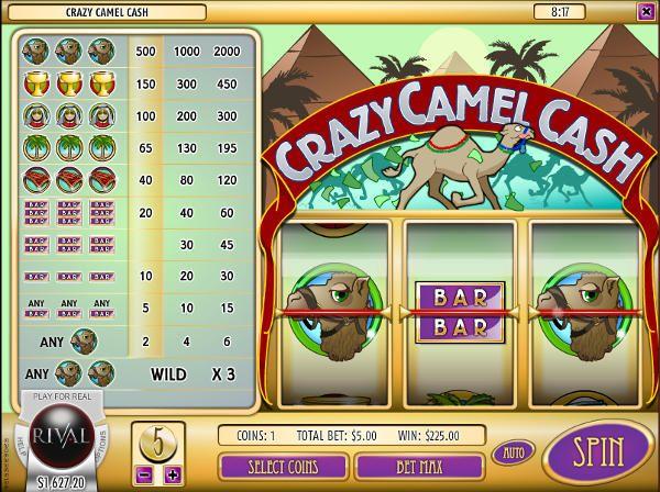 игры для нокии 5230 азартные автоматы
