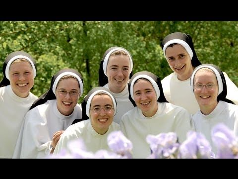 Franciscan Sisters of the Immaculate - YouTube