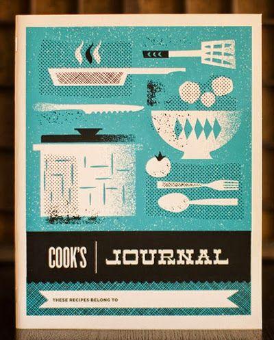 http://2.bp.blogspot.com/-rnhYCnkYrPk/Uk8MmfjGd9I/AAAAAAACAy0/IG4CQ9A2_GU/s1600/cooks_journal_555-2.jpg