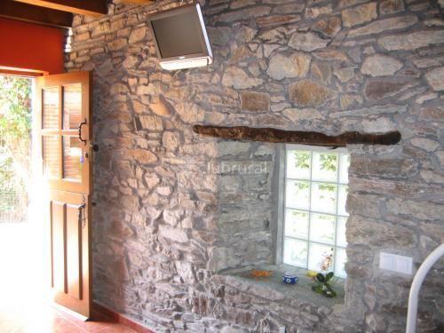 Fotos de COMPLEJO RURAL LA HUERTA DE MINGACHO Muros de Nalon Asturias