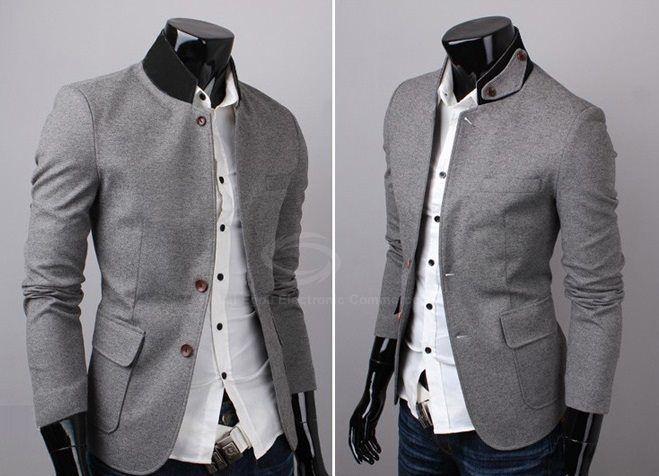 Shop: www.worldofglamoursa.com #Stylish #Fashionable #Men