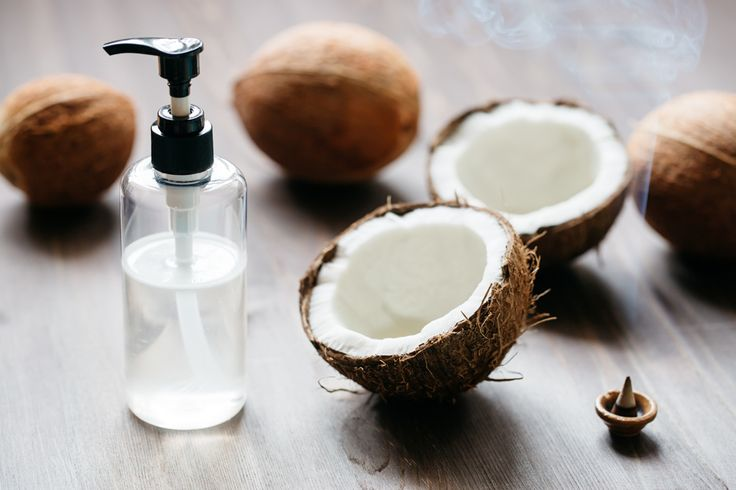 Sie haben genug von herkömmlichen Shampoos, wollen auf chemische Zusätze in Haarshampoos verzichten und dabei mehr an Ihre Haare und Ihre Kopfhaut denken? Greifen Sie zu Bio-Shampoos - selbst gemacht wissen Sie genau, welche Zusatzstoffe verwendet wurden.