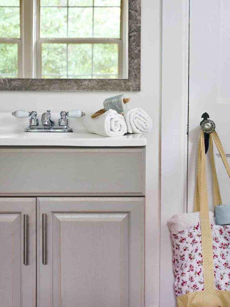 This How To Decorate Your Bathroom With Accessories   Small Bathroom Decor  Ideas Home Beach Decor Photo Classic Bathroom Design Ideas. Boys Bathroom  ...