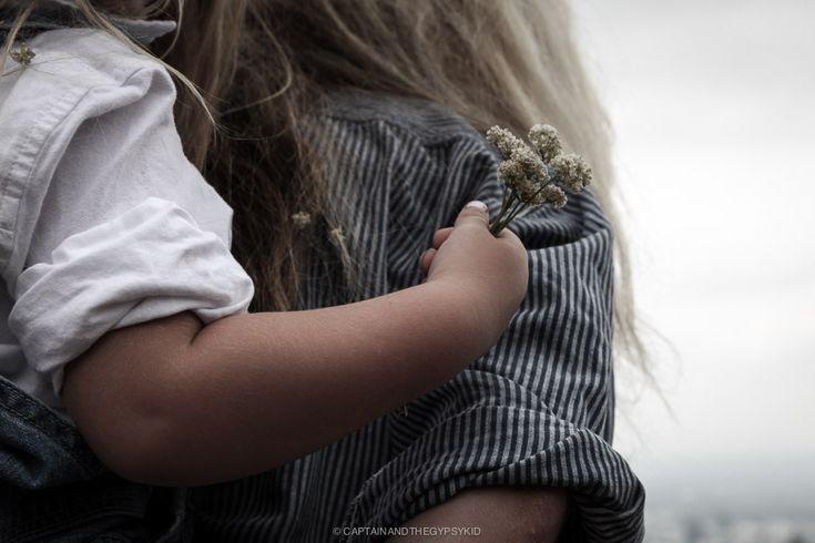 https://captainandthegypsykid.com/life-through-the-lensgyp-zine-ten/ Photographer Kate Danson for CATGK HOLLYWOOD  CATGKABROAD
