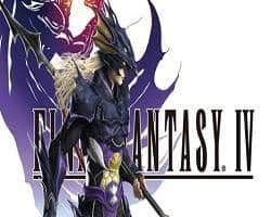 http://www.zonamers.com/download-final-fantasy-iv-mod-apk-1-5-1-unlimited-money/ #games #gaming #zonamers