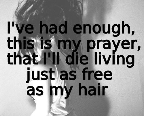 lady gaga lyrics tumblr - photo #3