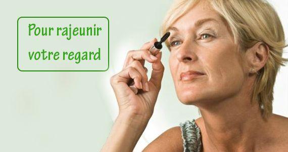 Tutoriels de maquillage pour 45 ans et plus. http://rienquedugratuit.ca/blogue/tutoriels-de-maquillage-pour-45-ans-et-plus/
