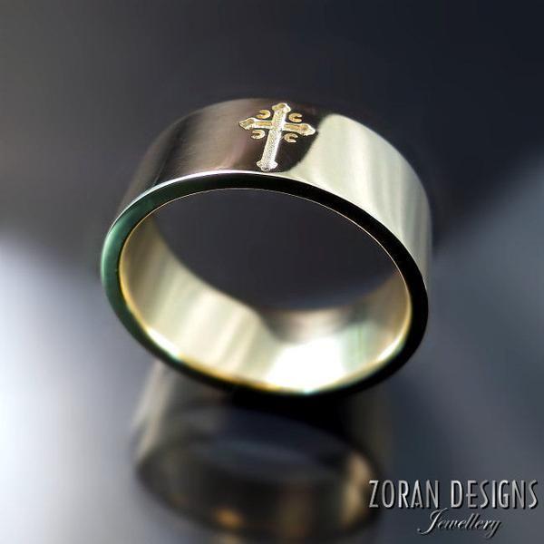 Best 25 Serbian Wedding Ideas On Pinterest Christian