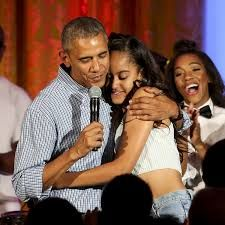 Image result for malia ann obama boyfriend