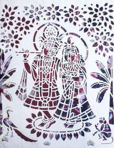 hands-of-grace-sanjhi-paper-art