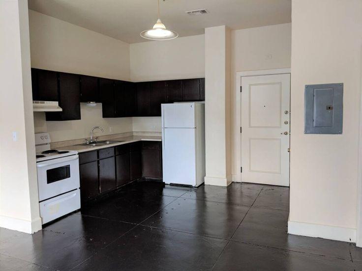 Calcasieu Apartments Apartments San Antonio Tx Apartments Com Apartment Apartments For Rent Home