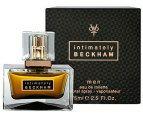 Beckham Intimately for Men EDT 75mL 1
