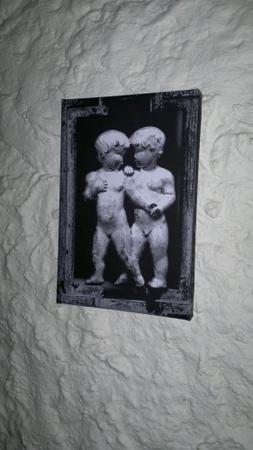 Foto på lerret  http://epla.no/shops/sivfoto/