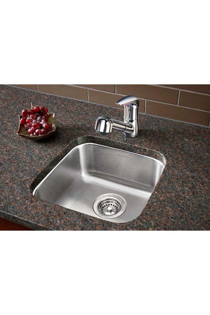 Best Granite Kitchen And Bath