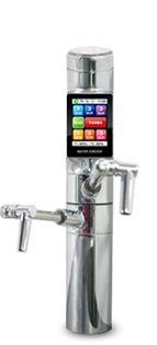 1000 Ideas About Water Ionizer On Pinterest Alkaline