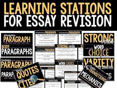 Re revision euthanasia essay Drafts and Revisions of Student Essays