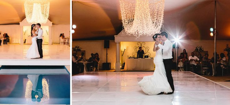 Wedding - First Dance