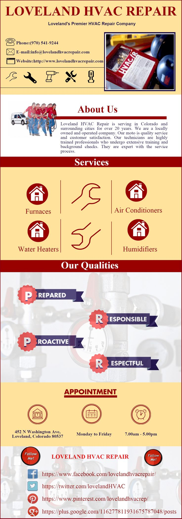 Average cost to replace a furnace - Loveland Hvac Repair Consider Your Furnaces Air Conditioners Humidifiers And Other Hvac System