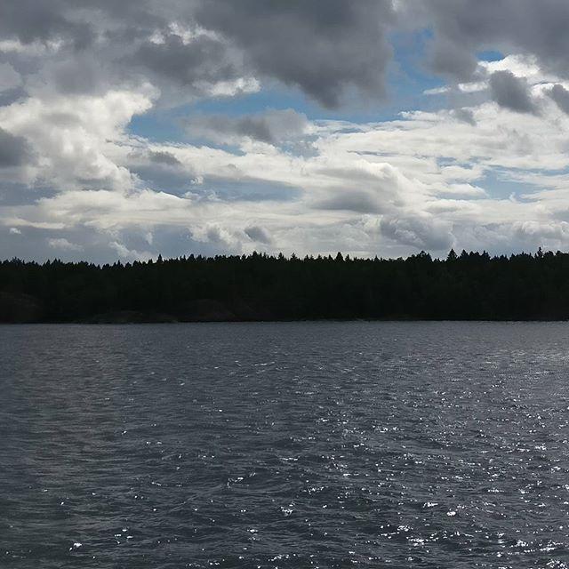 """🇸🇪🦌 #travelblogger #sweden #stockholm #boat #ferry #sea #forest #neverstop #neverseattle @visitstockholm"" by @paste_ita. #fashionbloggers #bbloggers #fbloggers #blogs #bblogger #beautyblog #beautybloggers #instagramers #roadtrip #여행 #outdoors #ocean #world #hiking #lonelyplanet #instacool #instafollow #like4follow #spamforspam #likeforlikes #spam4spam #likes4likes #recent4recent #recentforrecent #followtrain #like4likes #gainpost #s4s #r4r #20likes #lfl #follower #followforlike…"