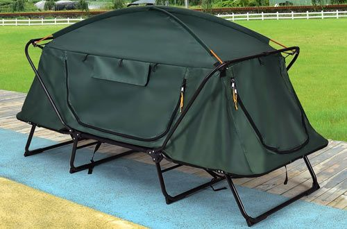 Camping Tent With Carry Bag Tent Cot Waterproof Tent Cool Tents