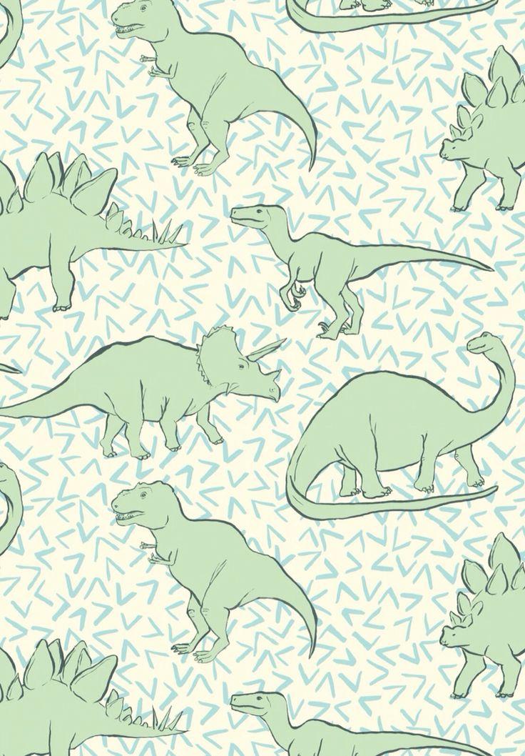 parc de dinosaures