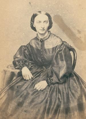 sheer dress 1860sCivil Wars, Wars Cdvs, Dresses 1860S, Wars Cdv S, 1800S, 1860S Sheer