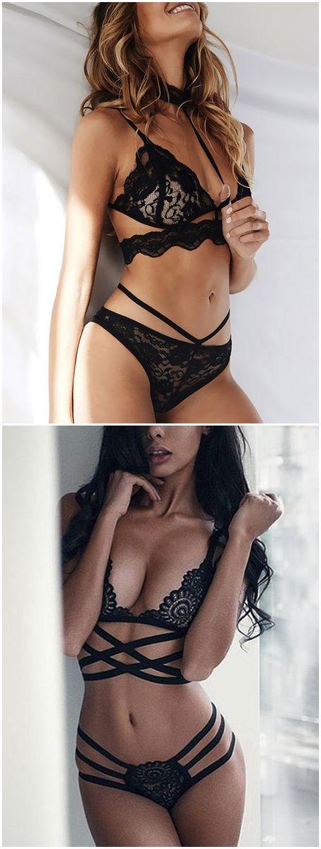 Mejores 36 imágenes de Sexy Lingerie en Pinterest  0cacf26d98ea