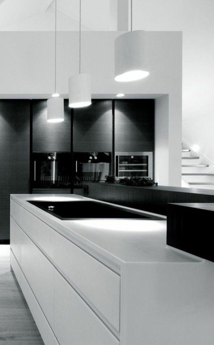 Luminaires cuisine ikea ilot cuisine luminaire saint for Luminaire cuisine rustique
