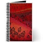 settembre Journal by Elisa Viotto Arte