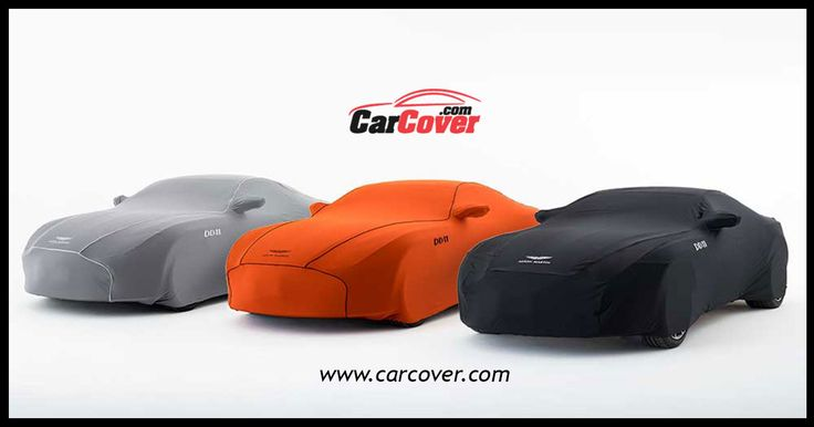 Protect your car from dust,UV rays,weather damages, vandalism, insects / animals harm etc. using car body covers from carcover.com. Buy now to ensure your car safety!  Visit our online store - https://goo.gl/7FLH8M to review all collections for all car models.