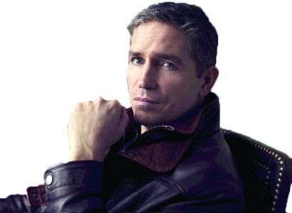 Jim Caviezel to accept the 2015 Harvey Award | The Punxsutawney Spirit