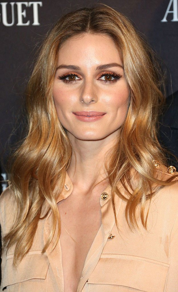 The Olivia Palermo Lookbook : Olivia Palermo At Audemars Piguet Grand Opening of Rodeo Drive Boutique