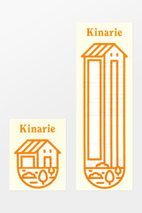 e5ccde3f1de Kinarie
