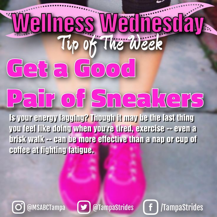 Pin By Tampastrides On Wellness Wednesday Pinterest