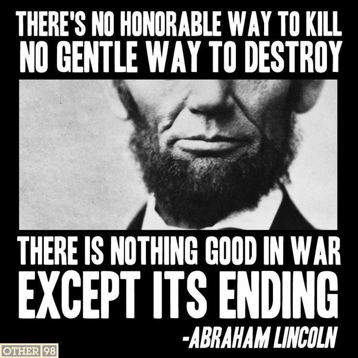 War Quotes 23 Best Quotes About War Images On Pinterest  Quotes About War