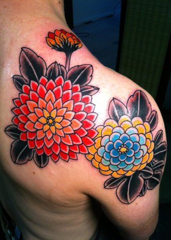 24 best images about honey bee on pinterest virginia for Cheap tattoos nyc
