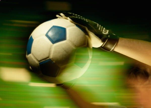 Soccer masculin Come and like us on Facebook, we are a soccer news site just getting started. Thanks...