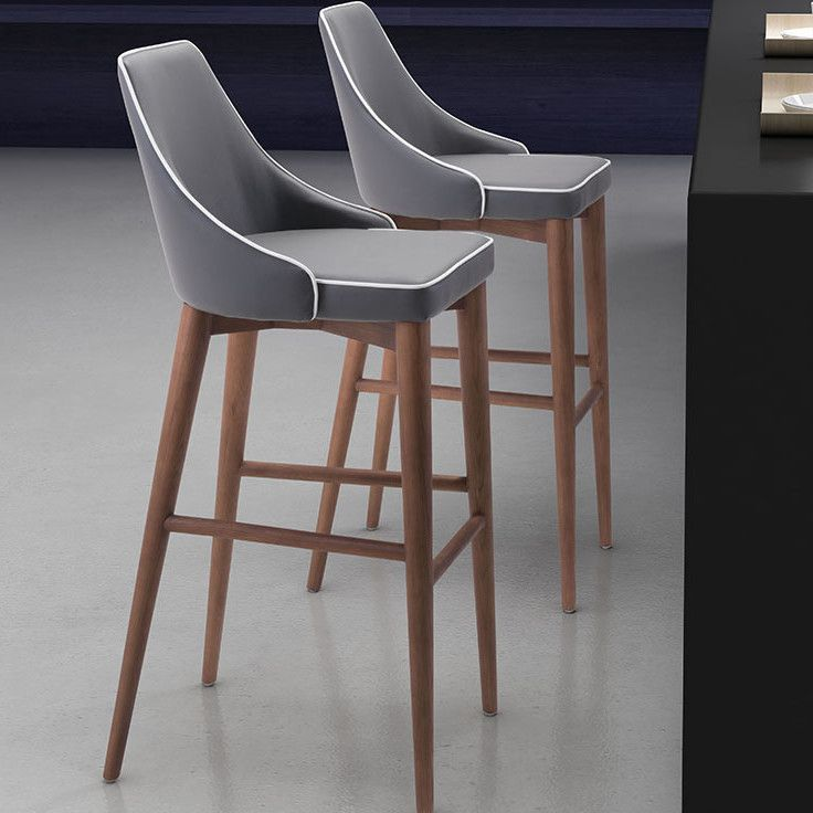 West Covina 29 9 Quot Bar Stool Taburetes Modernos Sillas