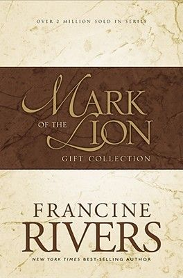 25 best 16peflitpat images on pinterest book show books and books read mark of the lion trilogy pdf epub by francine rivers download book online fandeluxe Gallery
